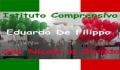 Celebrazione 150° anniversario Unità d'Italia - 2010-2011