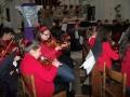 Concerto di Natale - Secondaria I grado 2010-2011