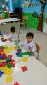 Corso formazione Scuola dell' infanzia plesso Einaudi