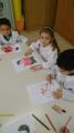 Corso formazione Scuola dell' infanzia plesso Einaudi 2