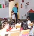 Festa dei Nonni - Scuola dell'Infanzia plesso Rossini 2013-2014