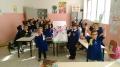 Festa dell'albero classi I e II C - Scuola Primaria - plesso Einaudi 2017