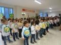 Giornata Nazionale dei Diritti dei bambini - Istituto Comprensivo 2013-2014