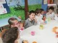 Festa dell'arancia 2013-2014 - Scuola dell'Infanzia plesso Einaudi