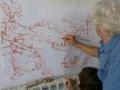 Festa dei Nonni 2014-2015 - Scuola dell' Infanzia plesso via Einaudi
