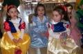 Carnevale 2013-2014 - Scuola dell'Infanzia plesso Rossini