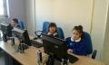 Informatica Classe II C Scuola Primaria - plesso Einaudi 2017