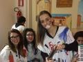 Carnevale 2013-2014 - Istituto Comprensivo