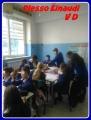 l'Ora del Codice 2016 - Scuola Primaria 1