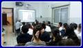 l'Ora del Codice 2016- Scuola Secondaria di I grado