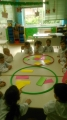 Corso formazione Scuola dell' infanzia plesso Einaudi 3