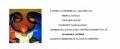 Natale 2014-2015 - Scuola dell'Infanzia - plesso via Einaudi