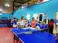 pon-family-school-giochi-d-inverno-il-luogo-del-ping_pong-18