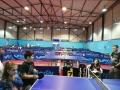 pon-family-school-giochi-d-inverno-il-luogo-del-ping_pong-19