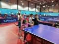 pon-family-school-giochi-d-inverno-il-luogo-del-ping_pong-20