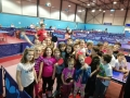pon-family-school-giochi-d-inverno-il-luogo-del-ping_pong-21