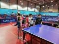 pon-family-school-giochi-d-inverno-il-luogo-del-ping_pong-22