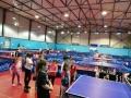 pon-family-school-giochi-d-inverno-il-luogo-del-ping_pong-23