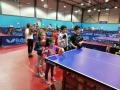 pon-family-school-giochi-d-inverno-il-luogo-del-ping_pong-24