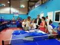 pon-family-school-giochi-d-inverno-il-luogo-del-ping_pong-25