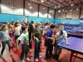 pon-family-school-giochi-d-inverno-il-luogo-del-ping_pong-26