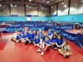 pon-family-school-giochi-d-inverno-il-luogo-del-ping_pong-5