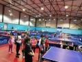 pon-family-school-giochi-d-inverno-il-luogo-del-ping_pong-7