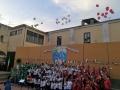 Family School PON 2014-2020  - Il Super Coro di Eduardo 2018