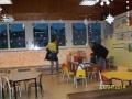 Natale 2013-2014 - Scuola dell' Infanzia - plesso Rossini