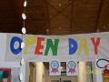 OpenDay 2013-2014 - Scuola dell' Infanzia - plesso Rossini