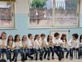 Scuola dell'Infanzia - Plesso via Einaudi - Open Day 2017-2018