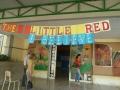 Manifestazione di fine anno 2013-2014 - Scuola Primaria plesso Speranzas