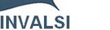 Link al sito esterno all' istituto nazionale per la valutazione del sistema informativo e di formazione ex invalsi