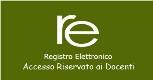 Registro elettronico – Docenti