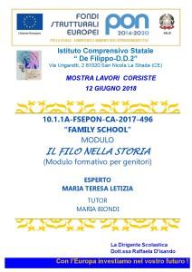 IL FILO NELLA STORIA locandina-001