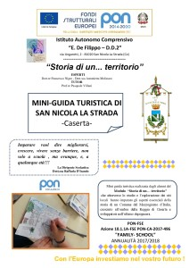 documento-nigro-da-stampare-001