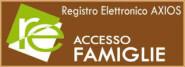 Registro on line – Famiglia