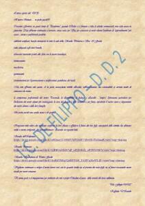Lettera-aperta-del-Dirigente _page-0001